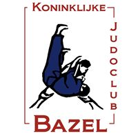 Koninklijke Judoclub Bazel